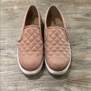 Mossimo Espadrilles pink